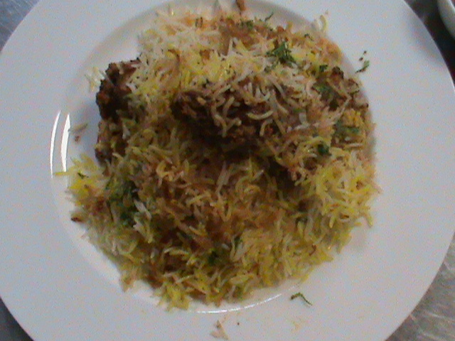 recipe_of_kachche-gosht-ki-biryani.jpg