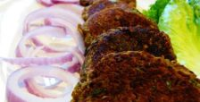 recipe_of_kale-chane-ka-kebab.jpg