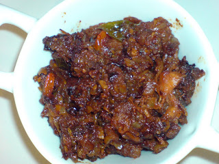 recipe_of_karuvadu-thokku.JPG