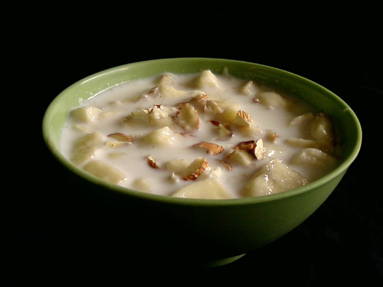 recipe_of_kelichi-banana-shikran.JPG