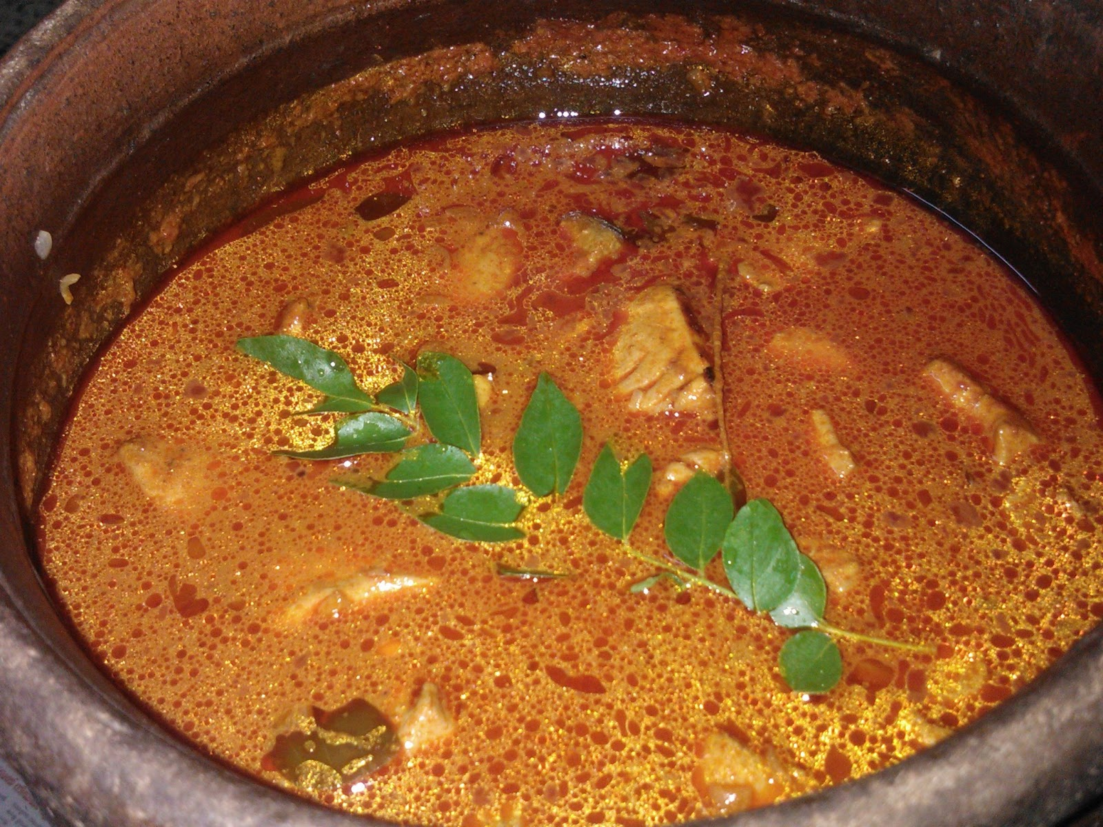 recipe_of_kerala-curd-fish.jpg