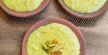 recipe_of_kesari-phirni.jpg
