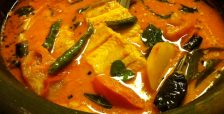 recipe_of_meen-muringakka-curry.jpg