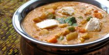 recipe_of_navratan-korma-.jpg