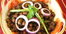 recipe_of_pindi-chole.JPG