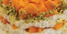 recipe_of_quick-mango-sandesh.png