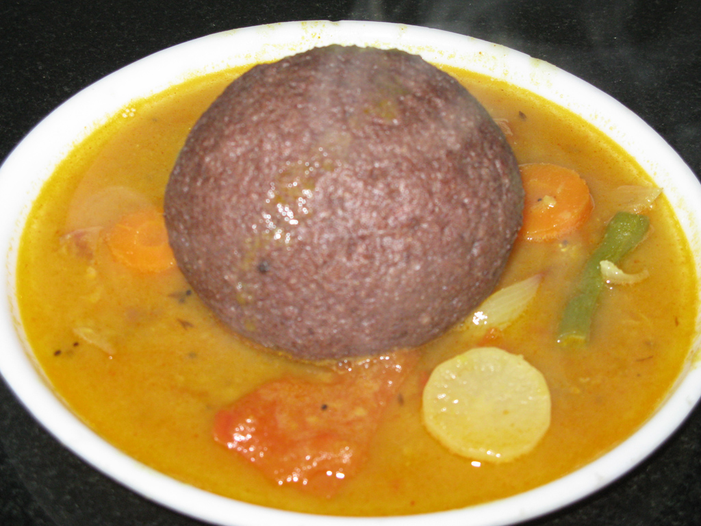 recipe_of_ragi-mudde.jpg