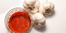 recipe_of_red-chilli-garlic-chutney.jpg