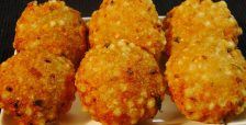 recipe_of_sabudana-vada.jpg