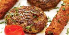 recipe_of_shami-kabab-.jpg