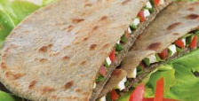 recipe_of_stuffed-bajra-roti.png