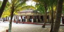 resort_agatti-island-beach-resort_in_ernakulam_1051.jpg