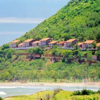 resort_aptdc-haritha-beach-resort_in_visakhapatnam_1254.jpg