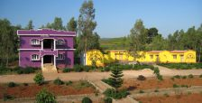 resort_araku-ushodaya-resorts_in_araku-valley_260.jpg