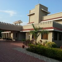 resort_axn-resort_in_valsad_1185.jpg