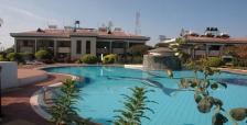 resort_blue-country-resort_in_panchgani_811.png