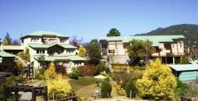 resort_club-mahindra-valley-resort_in_binsar_1241.jpg
