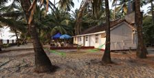 resort_fantasea-beach-resort_in_tarkarli_662.jpg