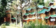 resort_grand-mumtaz_in_pahalgam_790.jpg