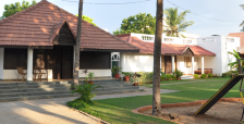 resort_green-meadows-resort_in_chennai_530.png