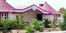 resort_green-park-resort_in_pushkar_862.png
