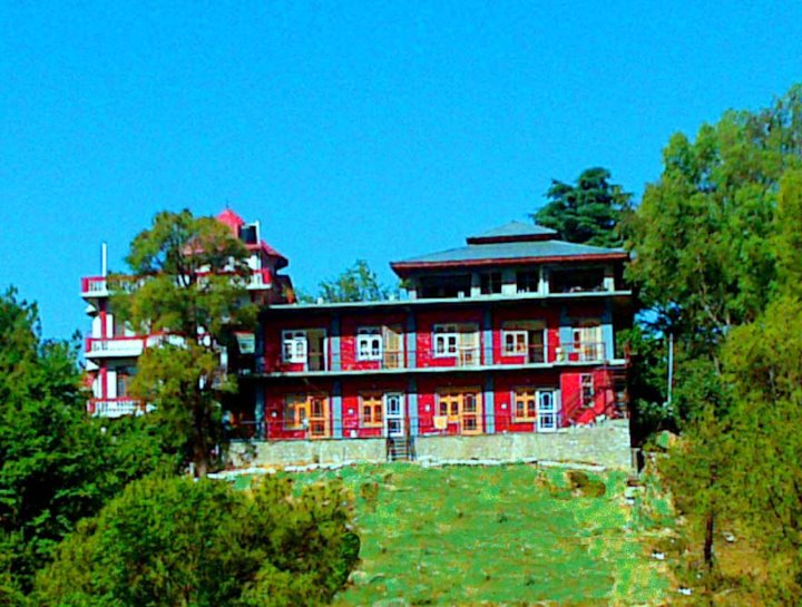 Holiday Home Palampur