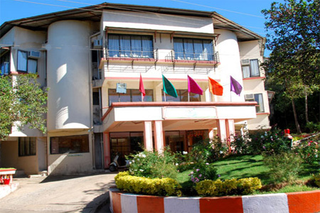 A List Of Most Exotic Vacation Resorts In Mahabaleshwar