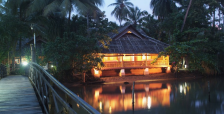 resort_kadappuram-beach-resorts_in_thrissur_981.png