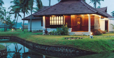 resort_kumarakom-lake-resort_in_kumarakom_1035.png