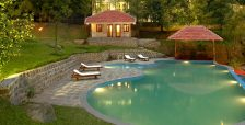 resort_kurumba-village-resort_in_ooty_137.jpg
