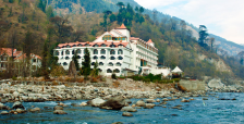 resort_manali-resorts_in_manali_91.png