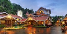 resort_mayfair-spa-resort_in_gangtok_245.jpg