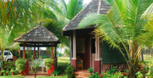 resort_pranav-beach-resort_in_kannur_1057.png
