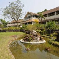 resort_quality-resort-the-riverview_in_chiplun_1174.jpg