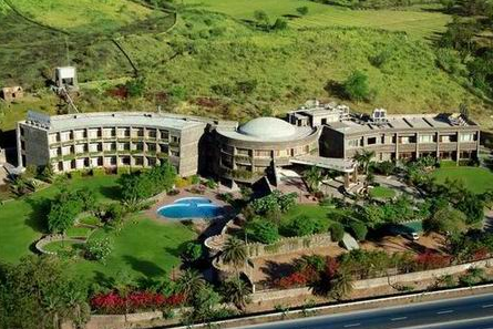 Sneh Resorts