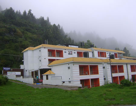 A list of Most Exotic Vacation Resorts in Ooty - Indiamarks