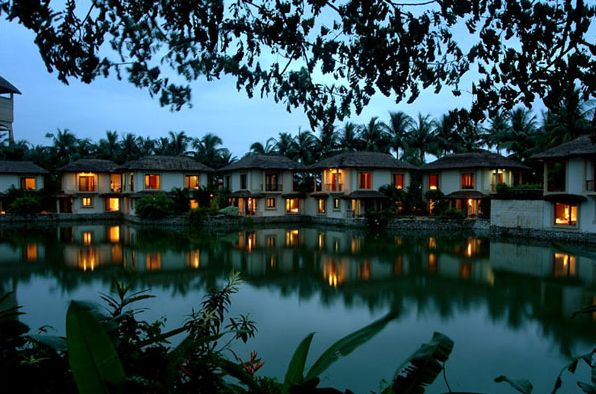 resort_the-vedic-village_in_kolkata_677.png