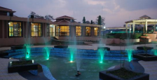 resort_treat-resort_in_silvassa_1189.png
