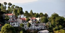 resort_woodsvilla-resort_in_ranikhet_781.jpg