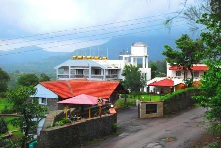 resort_yash-resort_in_bhandardara_242.JPG