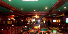 restaurant_10-downing-street_in_vijay-nagar-indore.png