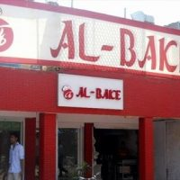 restaurant_al-bake_in_new-friends-colony-new-delhi.jpg