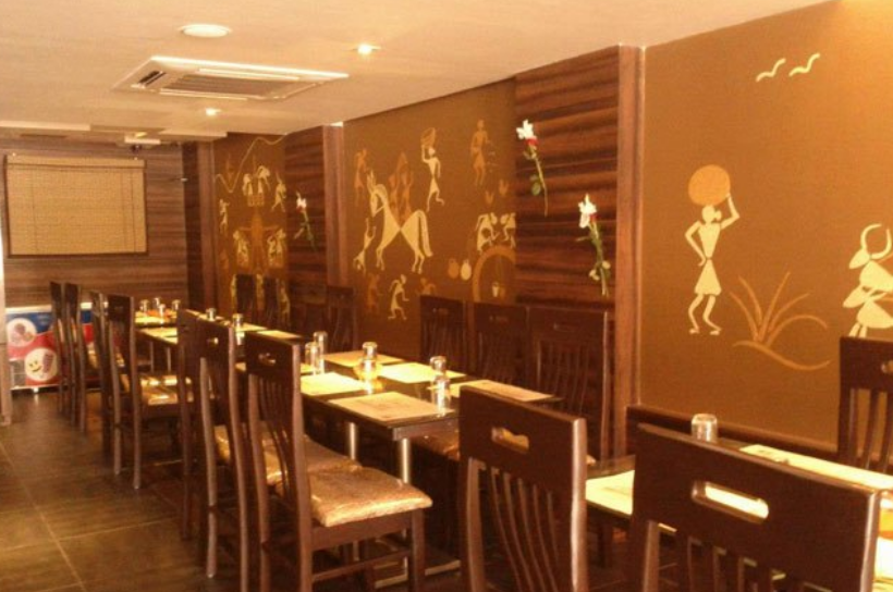 restaurant_alav_in_new-palasia-indore.png