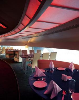 restaurant_area-51_in_baner-road-pune.jpg