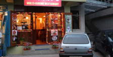 restaurant_arthurs-multi-cusine-restaurant_in_gangtok.png