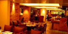 restaurant_barbeque-nation_in_gomti-nagar-lucknow.jpg