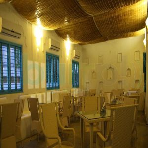 restaurant_beach-house_in_madhapur-hyderabad.jpg
