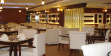restaurant_c2c-restaurant_in_alambagh-lucknow.png