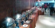 restaurant_chutney-chang_in_mg-road-bangalore.jpg