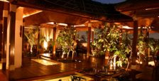 restaurant_exotica_in_banjara-hills-hyderabad.jpg